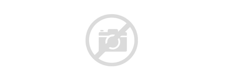 Kuchenne filtry podzlewozmywakowe z oddzielną wylewką